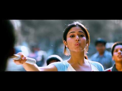 Kacheri Arambam   Azhagu Azhagu 1080p BR DTS Video Song Team TMX
