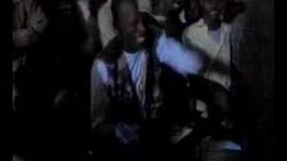 Sudanese Music أيمن الربع AlRubo3 Keyboard Solo