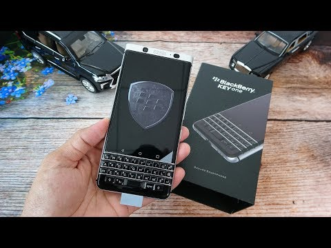 Blackberry Curve 8520 Fascia modification from YouTube · Duration:  9 minutes 15 seconds