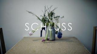 Prada Meinhoff - Schluss (Official Video)