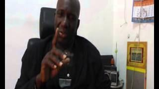 Diallo Dioukhamadya (2)