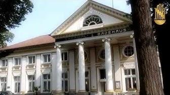 Bad Neuenahr AG