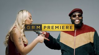 Wavy Boy Smith - Sensational [Music Video] | GRM Daily