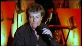Jean Marc Desbois Big Band