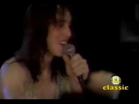 Todd Rundgren - Hello it's me LIVE Mp3