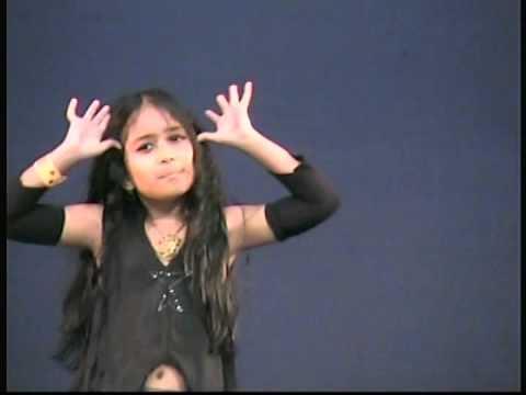 Chale Jaise Hawaein  Arshee IndoPak Fest