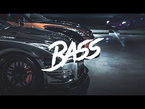 🔈BASS BOOSTED🔈 CAR MUSIC MIX 2018 🔥 BEST EDM, BOUNCE, ELECTRO HOUSE #29