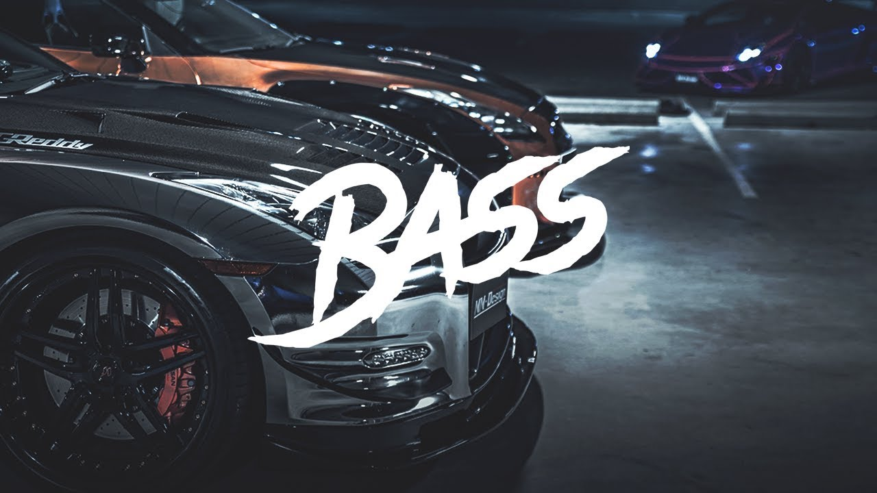????BASS BOOSTED???? CAR MUSIC MIX 2018 ???? BEST EDM, BOUNCE, ELECTRO HOUSE #29