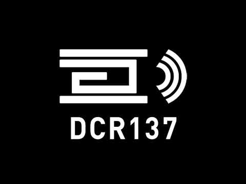 Adam Beyer - Drumcode Radio 137 (15-03-2013) Live @ Pacha, Buenos Aires