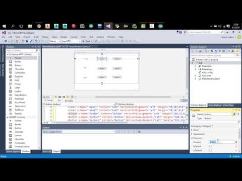 Visual C#  arduino ile seri haberleşme