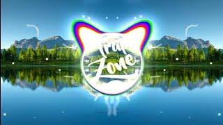 Magic! - Rude (Play - N-Skillz Scott Summers Remix)