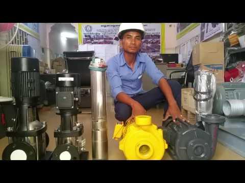 Solar Clean Cambodia, Solar.Cambodia, Solar-Cambodia, Solar Green Cambodia, Solar energy Cambodia