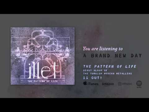 illet - A Brand New Day