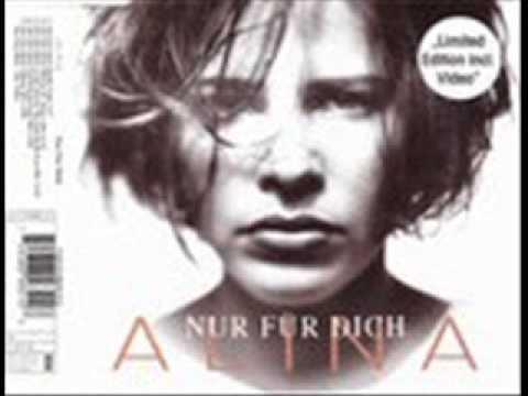Music video Alina - Nur für dich