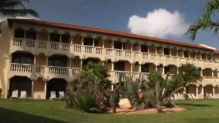 WeltWeit ABC Inseln - Aruba