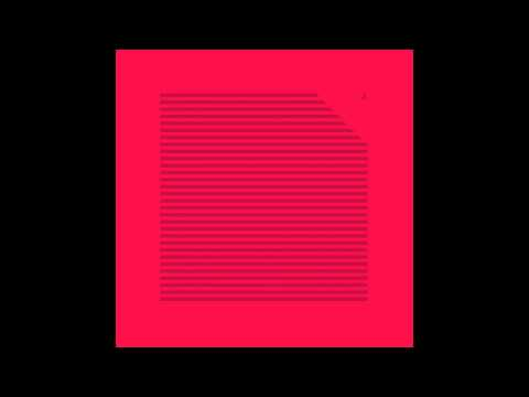 Blood Music - Rare Earth Material (Blood Music EP, Diagonal Records 2013) Mp3