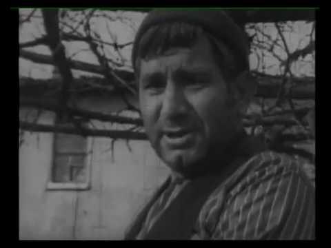 Mezarini Kaz Beni Bekle ( 1971 )