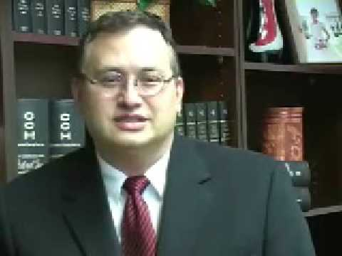 Tax CPA Houston  - How To Choose A Houston CPA  Tax Attorney Preparer