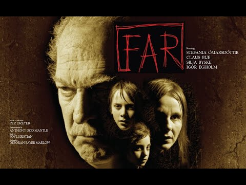 FAR (Daddy) by Per Dreyer - Prize winning - Based on real events - 35 min. English subtitles.