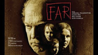 FAR (Daddy) - They are imprisoned for his pleasure - Based on real events - English subtitles