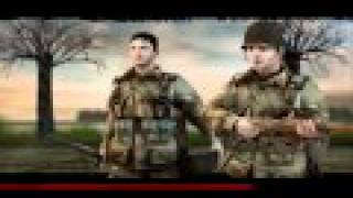 PC Longplay [075] Brothers in Arms Road to Hill 30 (Part 3 of 4)