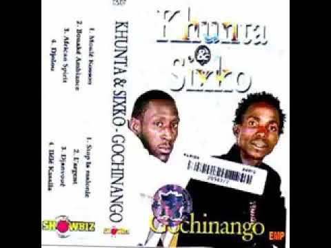 Khunta & Sixko-Djanvouê_low.mp4