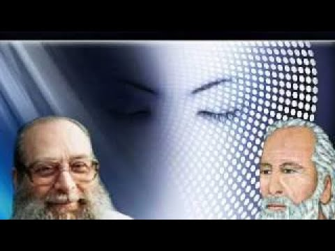 Billy Meier - 249th Contact - ET visitors, meditation, pyramids 2/4
