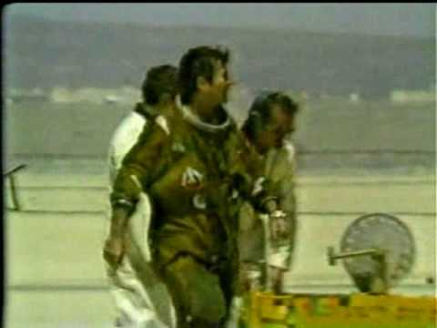 space shuttle columbia news coverage - photo #32