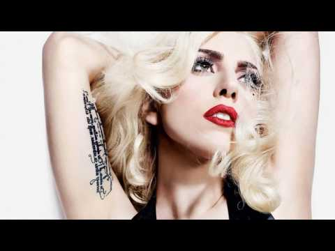 Lady Gaga / Леди Гага 50 Лучших Фото! Сравни!