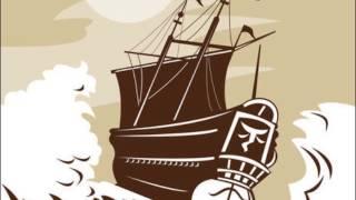 """Madredeus - """"O navio"""" album """"Existir"""" (1990)"""