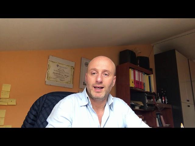 Marketing nel settore Alimentazione: Testimonianza di Consulente.net