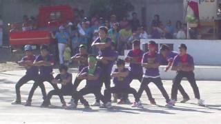 Video Blitzbeat dancers download MP3, 3GP, MP4, WEBM, AVI, FLV Desember 2017