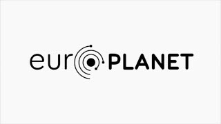 Europlanet RI 2020