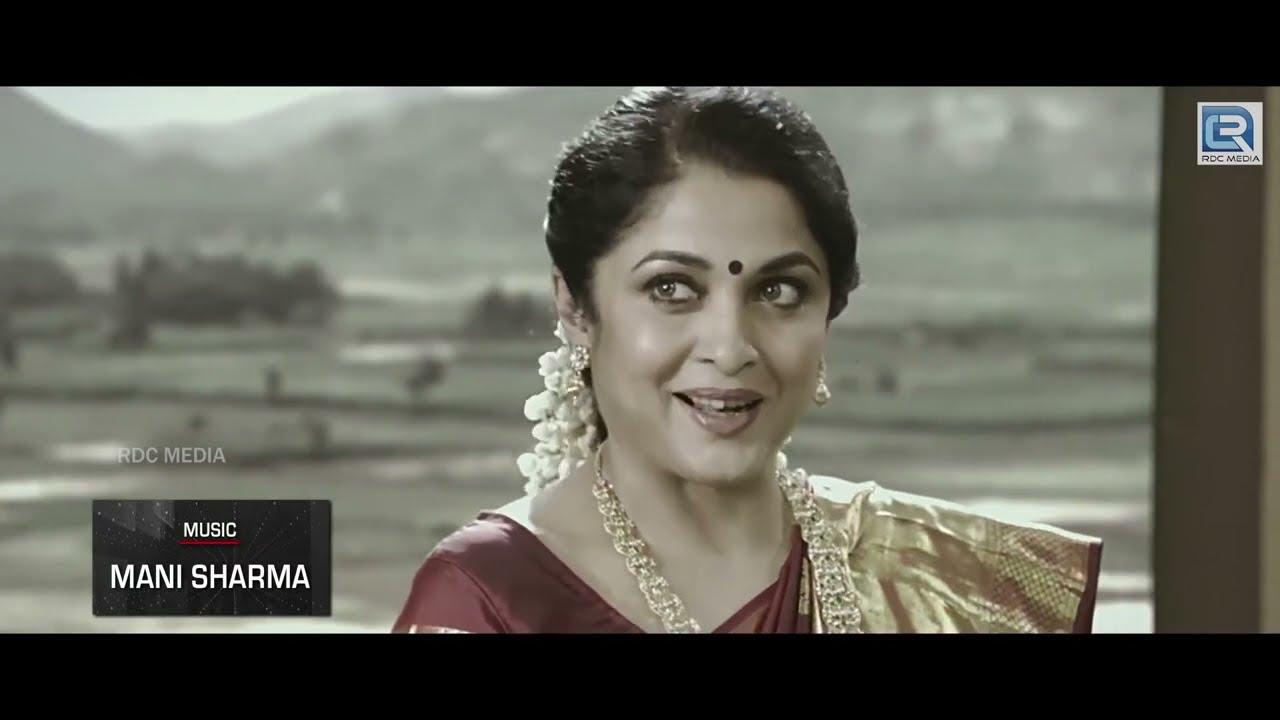 Download Telugu Released Hindi Dubbed Movie   Blockbuster Movie   Nara Rohit, Regina Cassandra,Ramya Krishnan