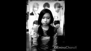 MNET Star Mission: Song Cover of Favorite Kpop group