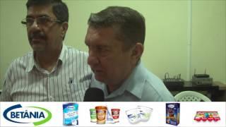 CDL realiza reunião com lojistas para esclarecimentos de alvará de funcionamento