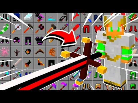 Download COMO BAIXAR MOD DO ORESPAWN PRO MINECRAFT PE! (Minecraft pocket edition)