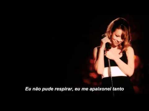 (Tradução) When I Saw You - Mariah Carey