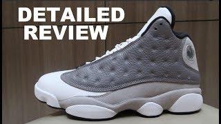80f838702ef Sneaker St Nike Air Jordan – Emploiaude