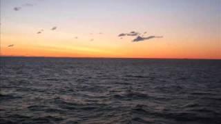 Noidankehä-Takaisin Merten Taa