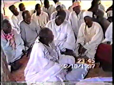 Part 3   Wadudu at Prang