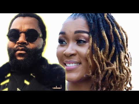 Lady Zamar And Sjava Back Together