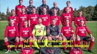 22-09-19 Eenrum-Engelbert