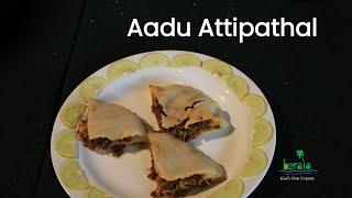 Aadu Attipathal