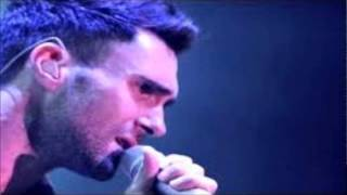 Download Maroon 5 - the man who never lied Mp3