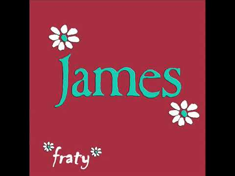 James - How Was It For You mp3