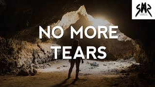 Sonic Journey - No More Tears [Stake Vibes]