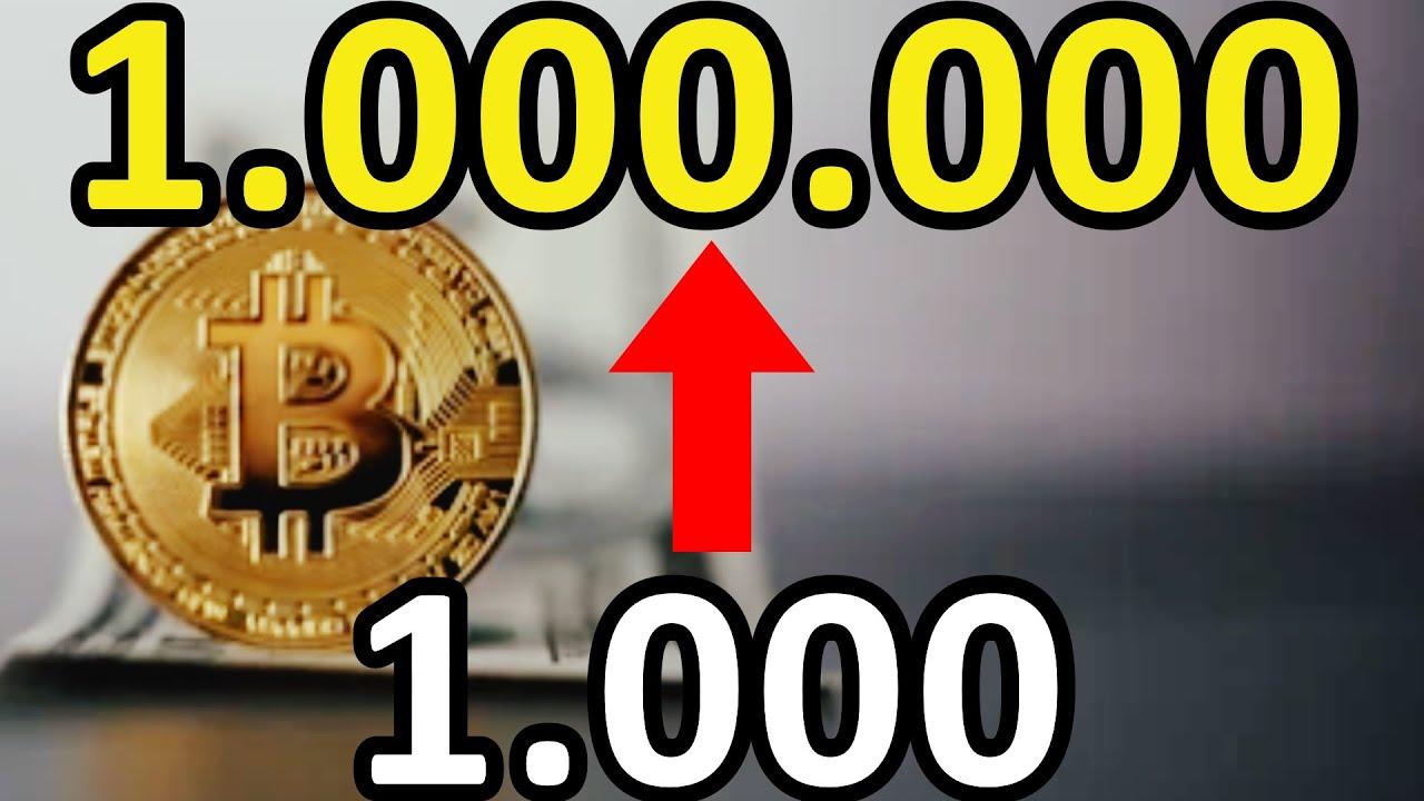 können sie mit gtx 1080 von bitcoin profitieren? wie man aus 1 000 euro 1 million euro macht, die in kryptowährung investieren