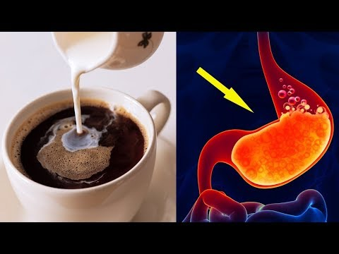 worst-side-effects-of-drinking-coffee-after-waking-up-in-the-morning