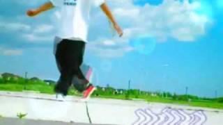 Cwalk - My L.O.V.E // olrickx